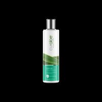 Curaloe® Health line - Pure Aloe Vera Juice Curaloe® 500ml / 17.0 fl oz