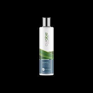 Curaloe® Shower line - Shampoo Aloë Vera Curaloe® 250ml / 8.4 fl oz