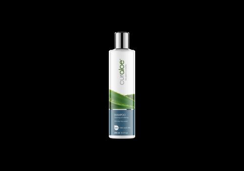 Curaloe Shower line - Shampoo Aloë Vera