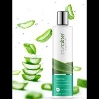 Body line - Body Gel (Pure Gel) Aloe Vera 250ml / 8.4 fl oz