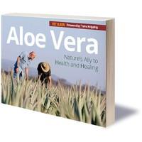 Special - Aloë Vera Boek door Piet Viljoen