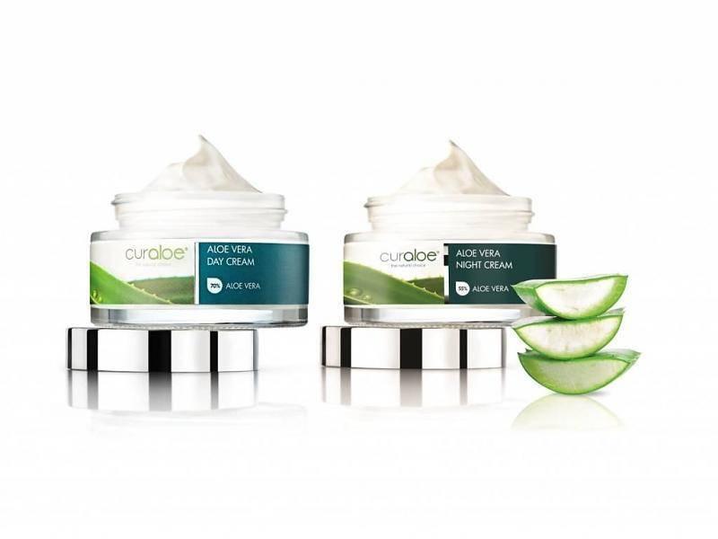 3 Belangrijke tips voor een natuurlijke, mooie en gezonde huid!