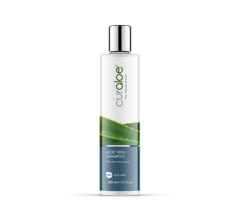 Shower Line - Shower Combo Aloe Vera Curaloe®