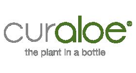 Curaloe® Shop Europa | The Natural Choice