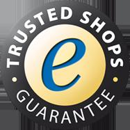 Curaloe Shop Europe