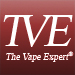The Vape Expert - Your Shop for all your vaping needs and gear -