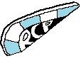 RCPit