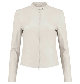 Goosecraft Anne Jacket Offwhite