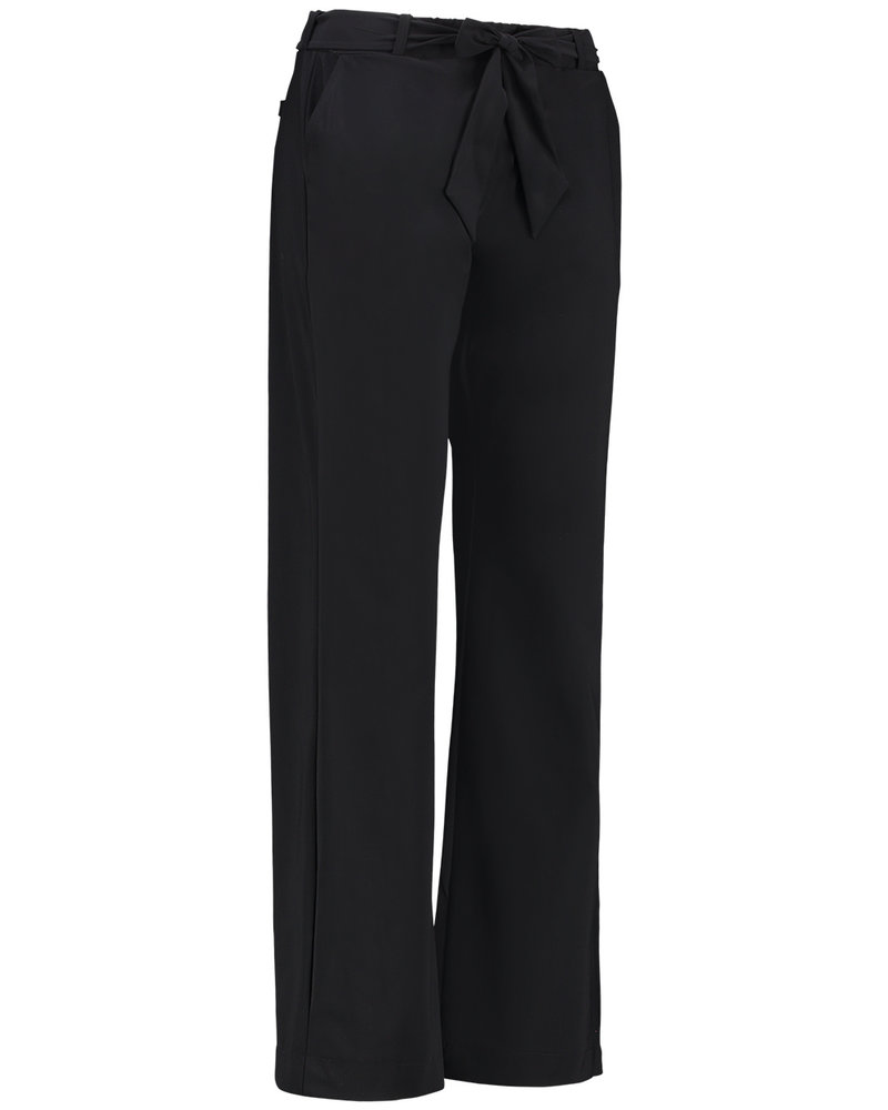 Studio Anneloes Marilyn Trousers Black