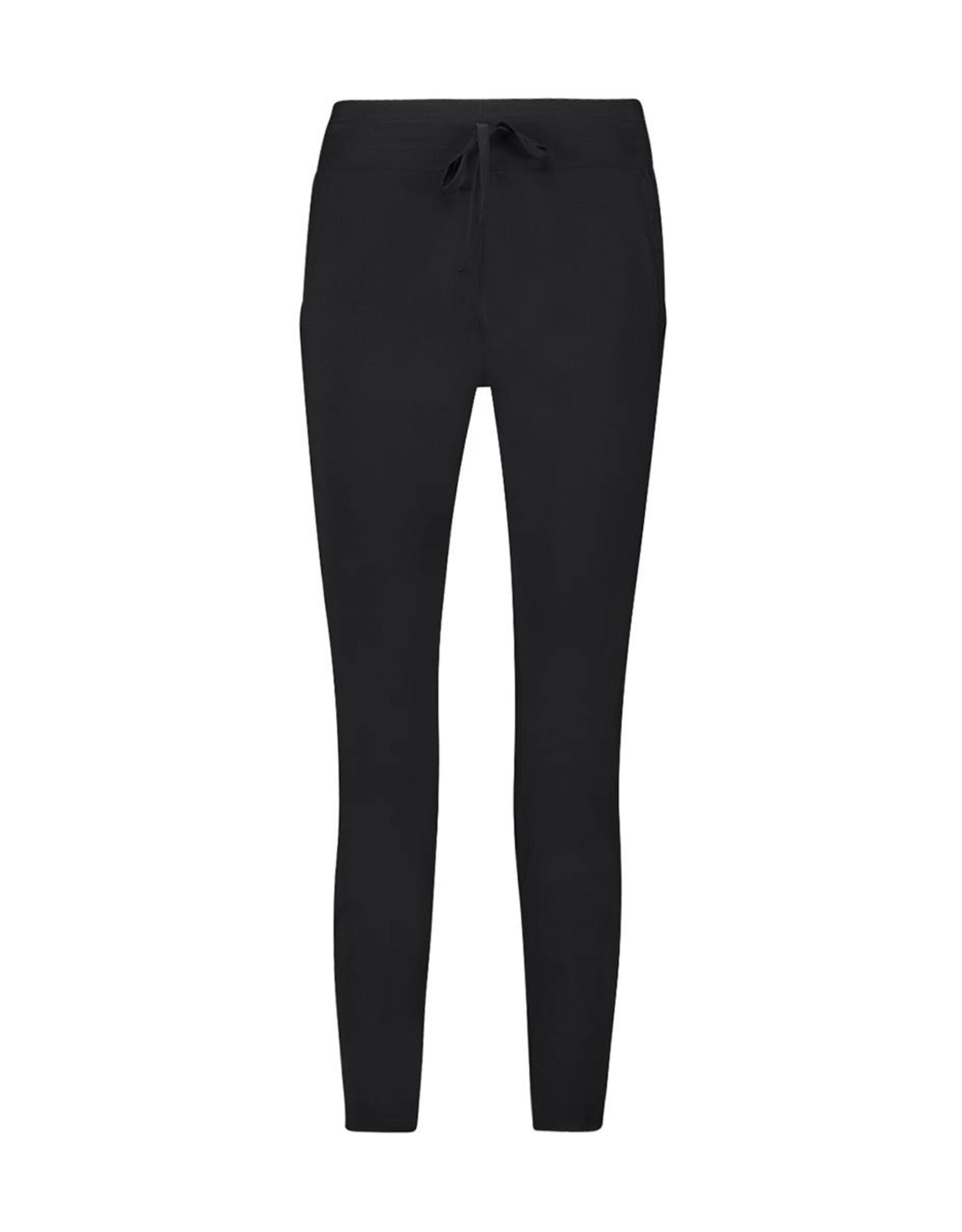 Studio Anneloes Startup Trousers Black