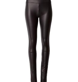 10Days Biker Legging Black
