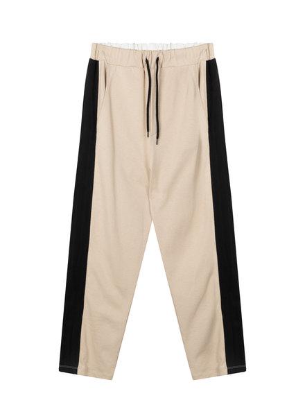 10Days Straight Pants Smoking Safari