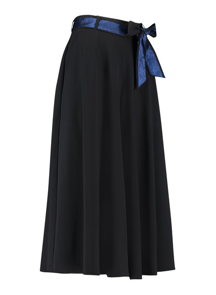 Studio Anneloes Ambali Skirt Pants Black