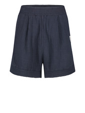 PENN&INK N.Y  Summer Short Black