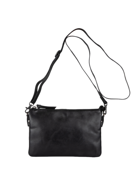 Legend Bags & Belts Burgos Bag Black