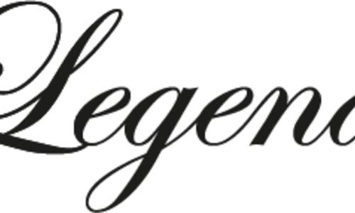 Legend Bags & Belts