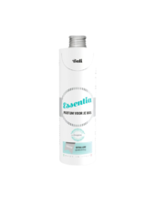 Wasgeluk Wasparfum Special Bali