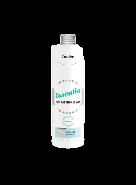 Wasgeluk Wasparfum Special Caribe