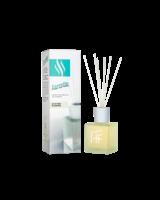 Wasgeluk Home Fragrance Cotton Flower