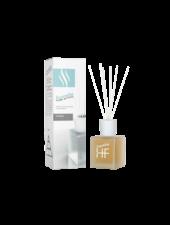 Wasgeluk Home Fragrance Tonka
