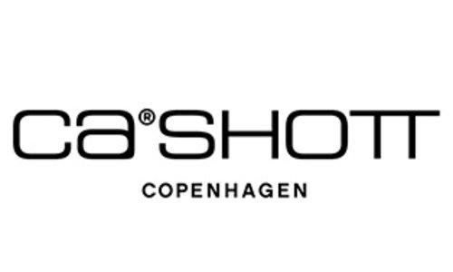 Ca'Shott