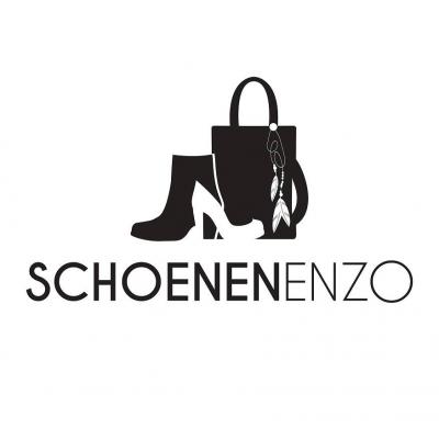 Schoenen Enzo