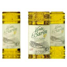 Venta del Baron
