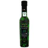 Plankton olijfolie
