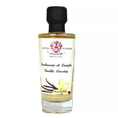 Witte Balsamico met Vanille