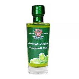 Witte Balsamico met Munt