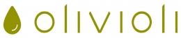 Olivioli