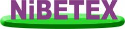 nibetex.be