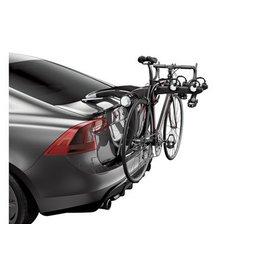 Thule Bike Carrier Raceway 991-992 va