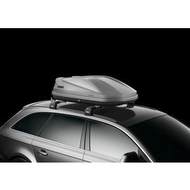 Thule Dakkoffer Touring S (100)