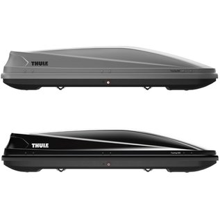 Thule Dakkoffer Touring Sport (600)