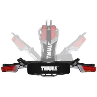 Thule Fietsdrager EasyFold XT 933