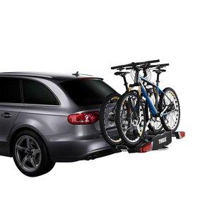 Thule Fahrradträger Easy Fold XT 933