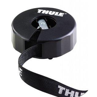 Thule Riemorganizer 521-1