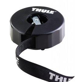 Thule Strap Organiser 522-1