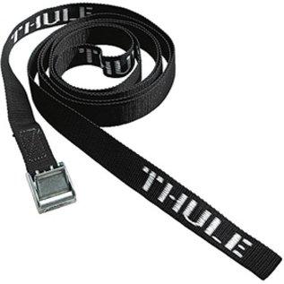 Thule Riemorganizer 522-1