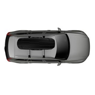 Thule Roof Box Motion XT Sport