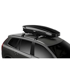 Thule Motion XT Sport  Dachbox