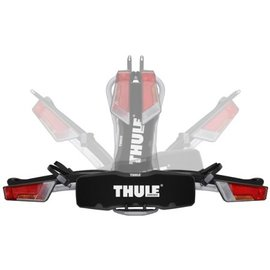 Thule Bike Carrier EASYFOLD XT 3 934