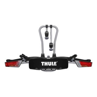 Thule Bike Carrier Easy Fold XT 3 934