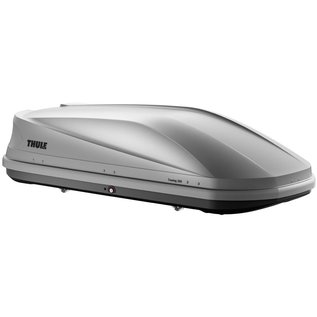 Thule Dakkoffer Touring M (200) v.a.