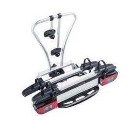 Yakima voorheen Whispbar Bicycle carrier Justclick 2