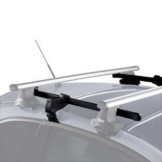 Thule Dachgepäckträger für Nissan va