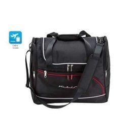 Kjust Carfit Bag Audi Q + TT series va