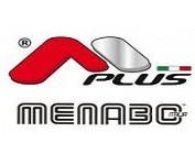 Menabo (M Plus)