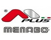 Menabo Plusshop